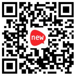 download app qr code