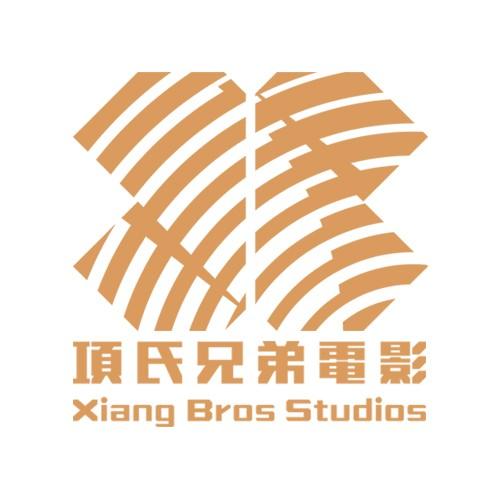 项氏兄弟鸿运国际官网
