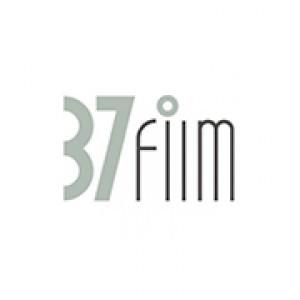 37film