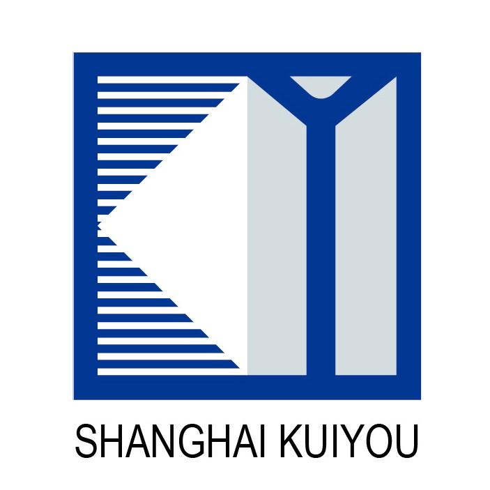 上海葵友广告