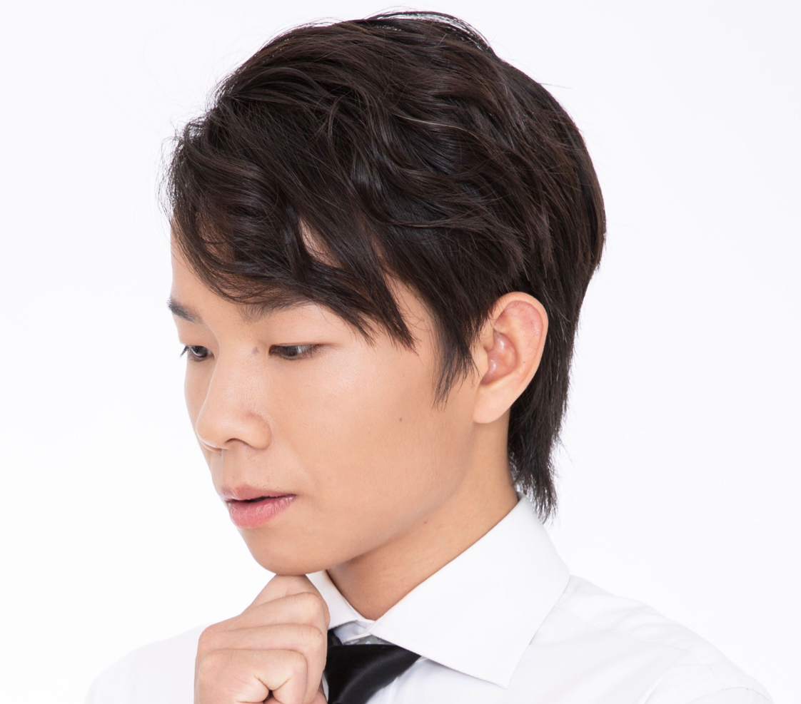 乐思宏 SiHong Yue