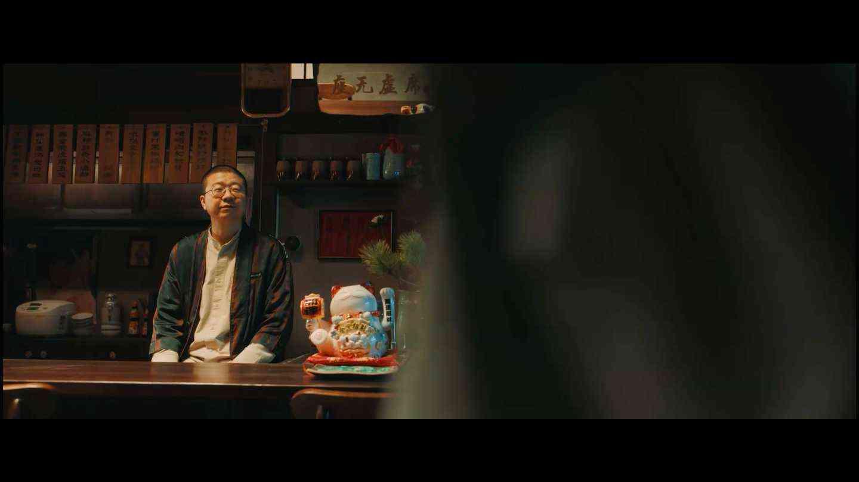 李诞 + 家乐 人间治愈菜