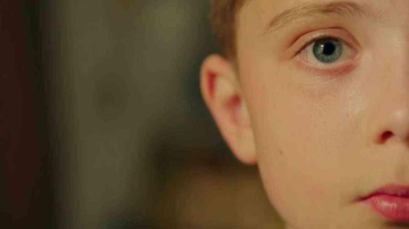 奥斯卡提名影片《乔乔的异想世界》美学大赏