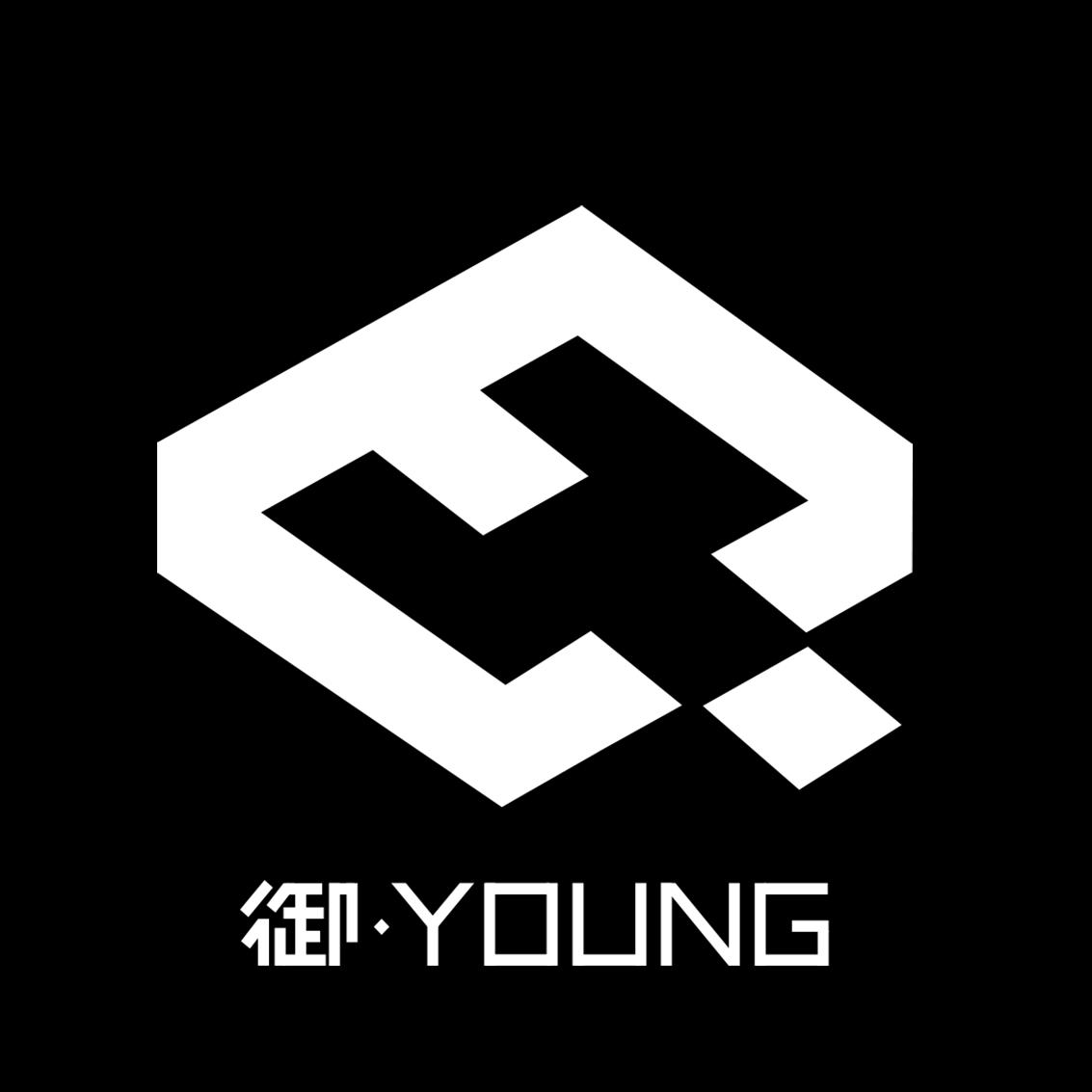 御young Studio