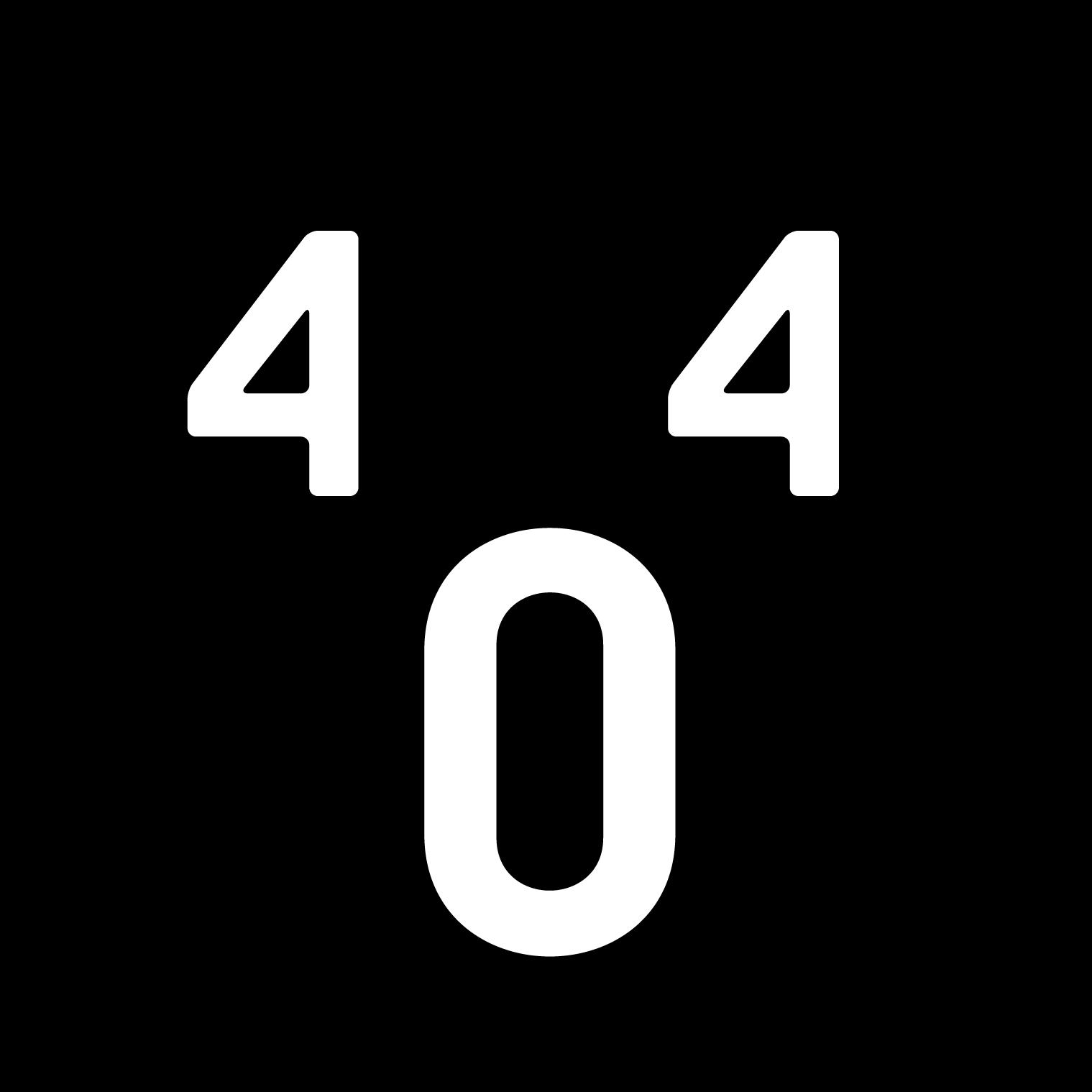 404黑店