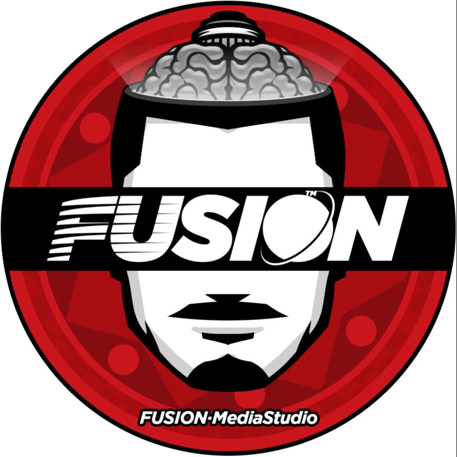 FUSION·DASU
