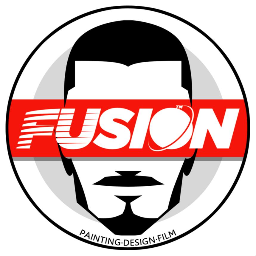 FUSION-TV
