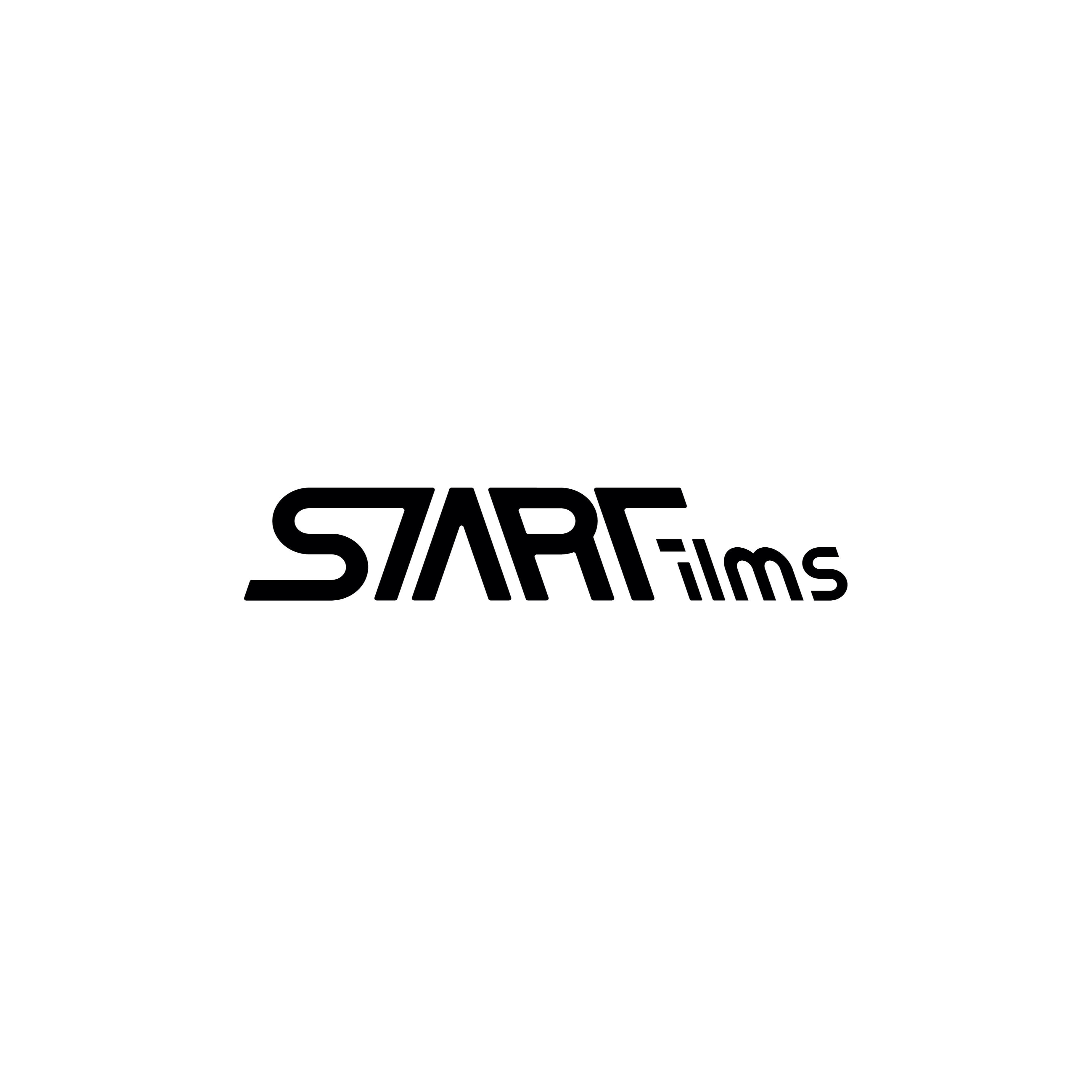 START Films 启李广告