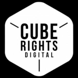CubeRights对立方