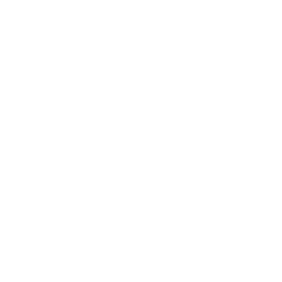 GM Studio 「古木创意」