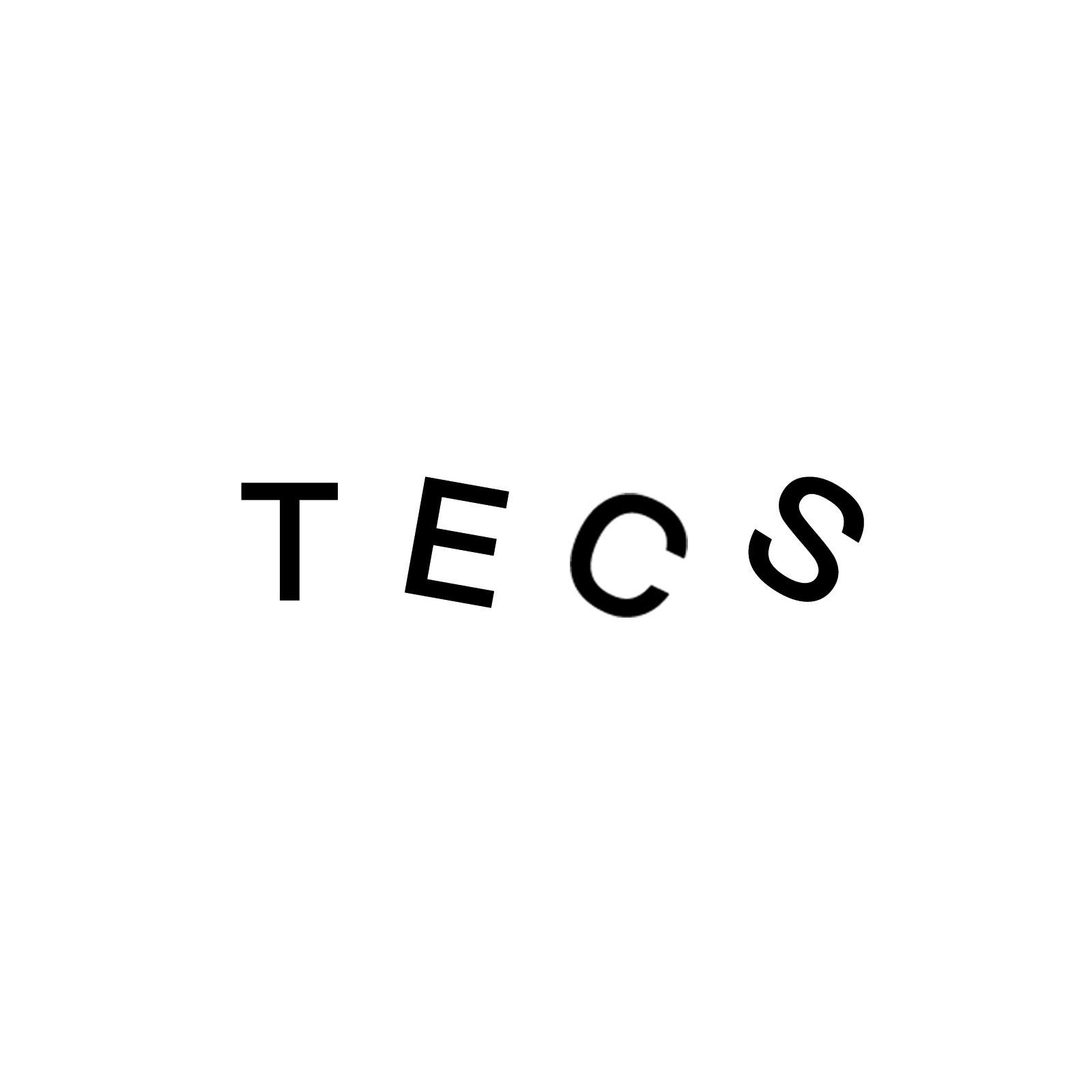 王笑恒TechsonMedia