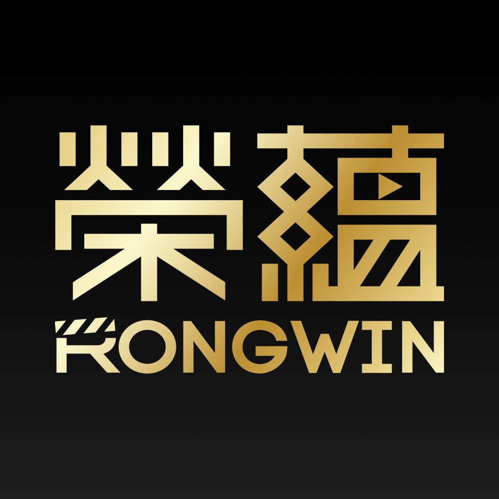 RongWin荣蕴