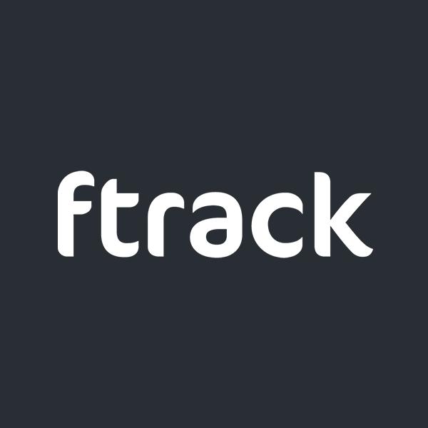 ftrack-伏传恪