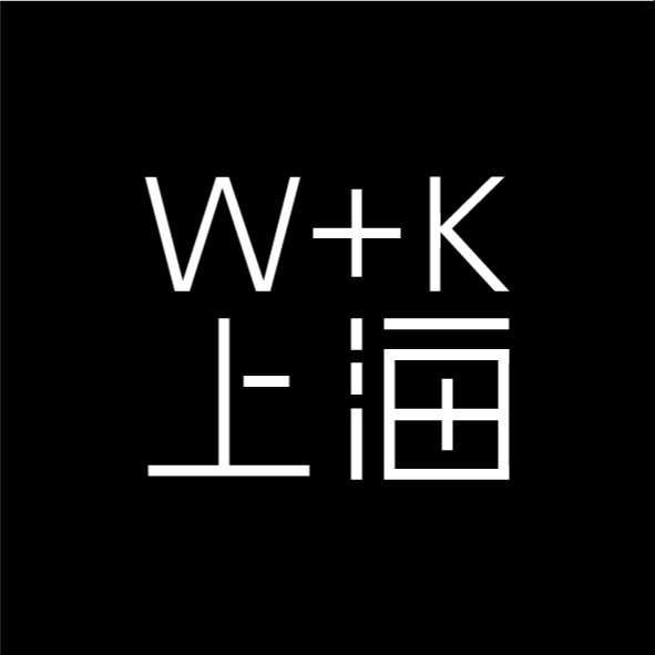W+K上海