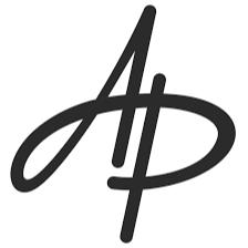 Austen Paul