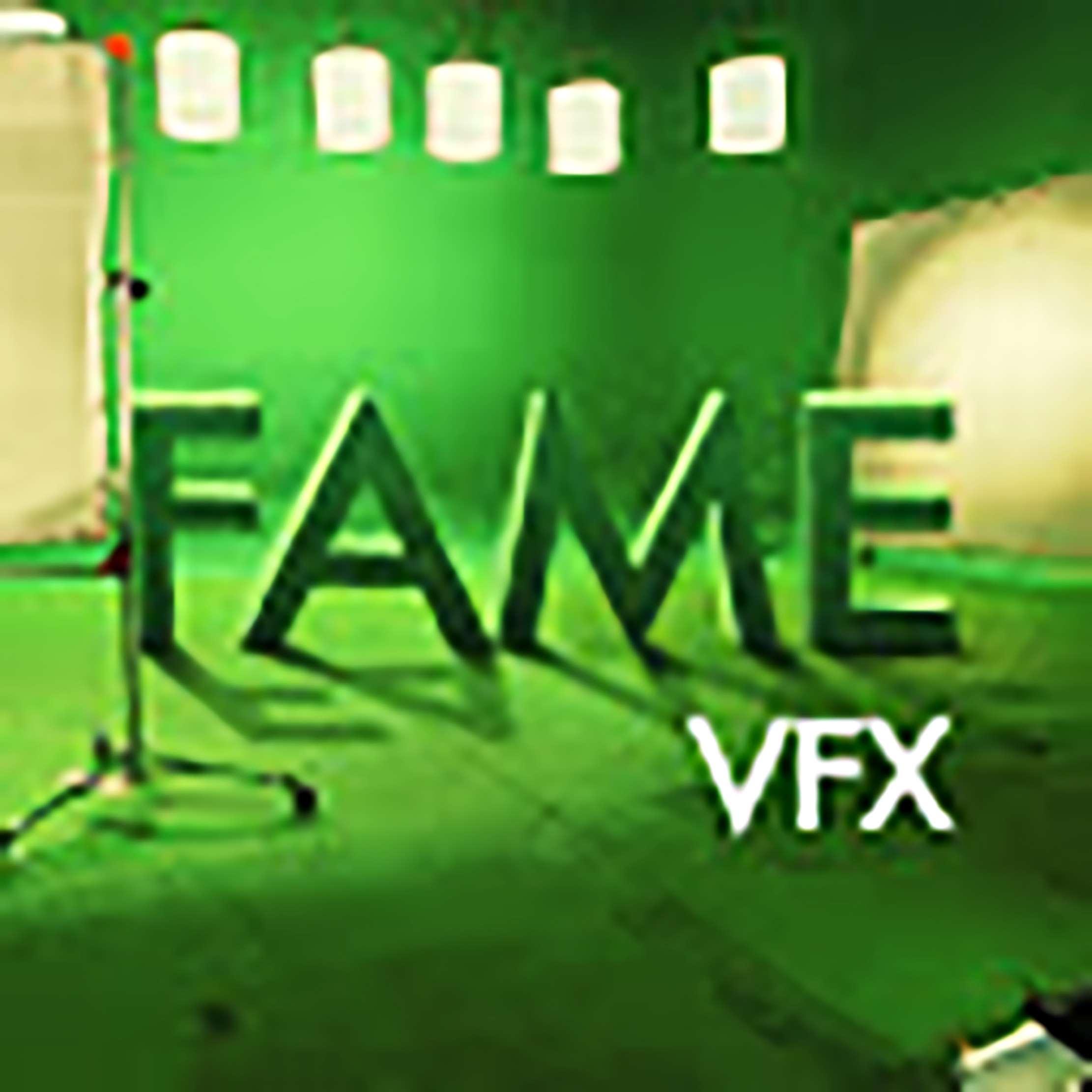 Fame Focus