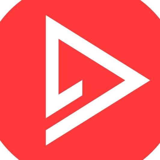 Learn Online Video