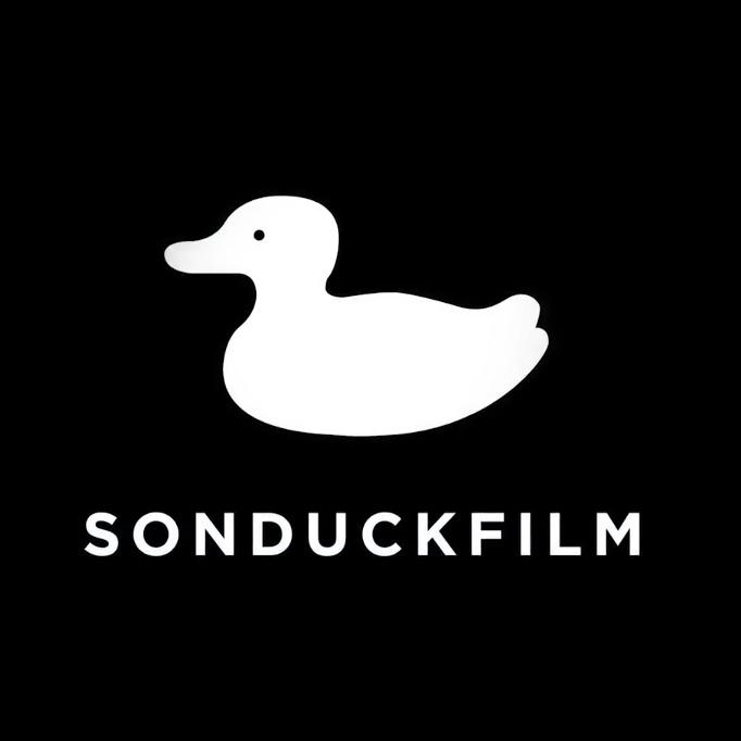 SonduckFilm