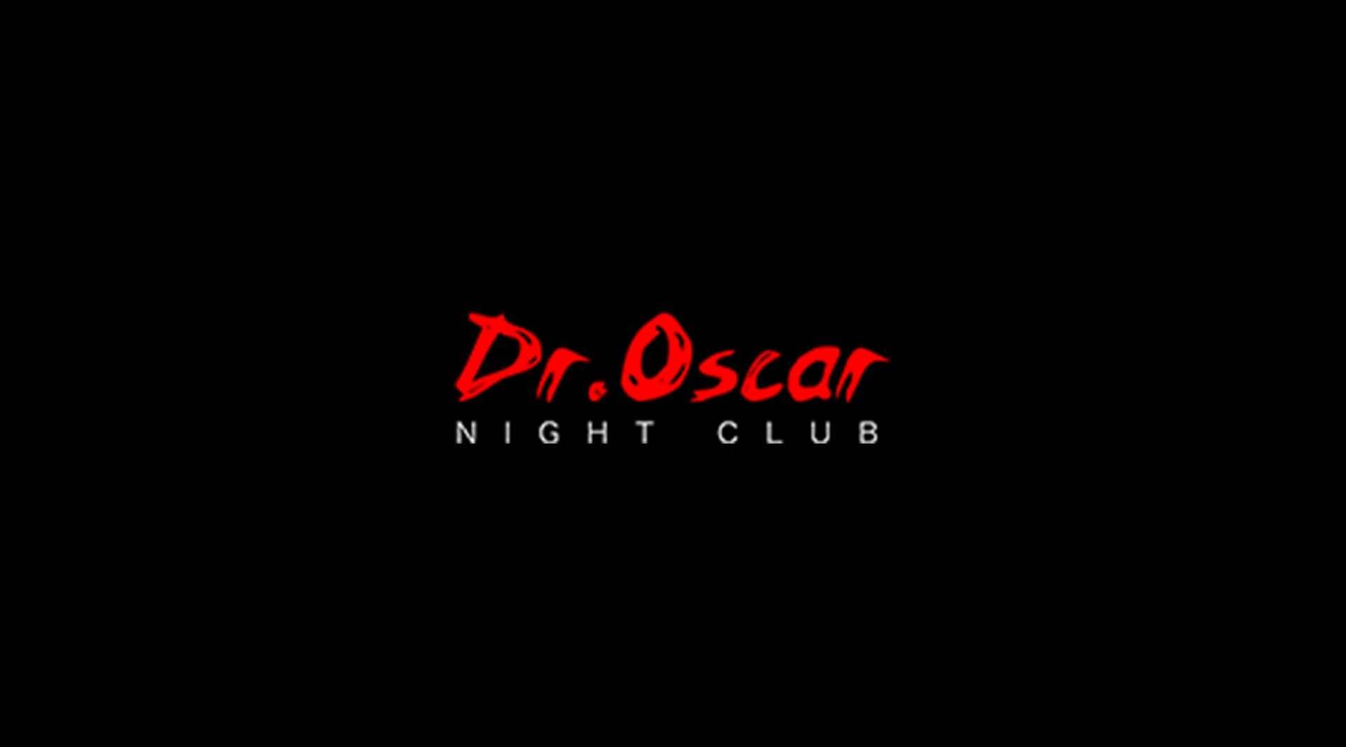 #Hello Yiyang# I'm Dr.Oscar