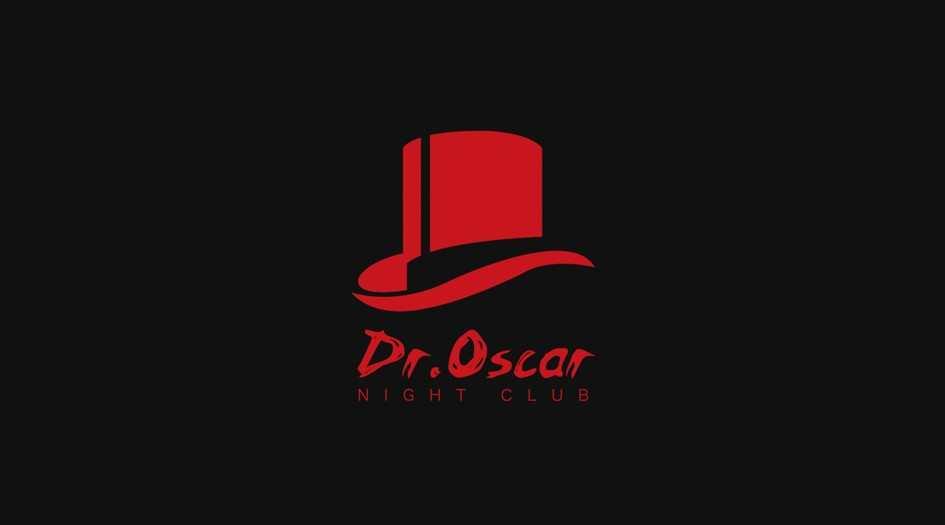 Dr.Oscar太原丨爱·这座城