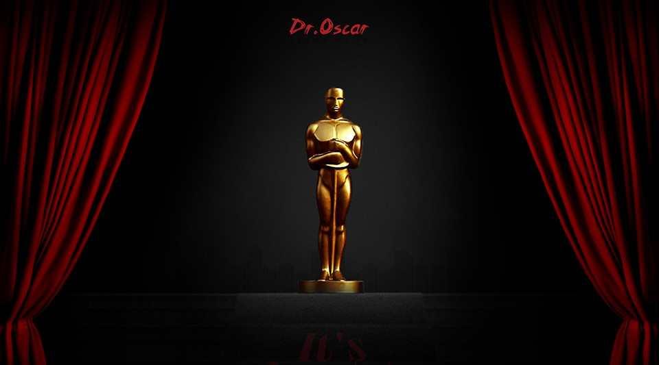 Dr.Oscar太原丨BEST ONE YEAR