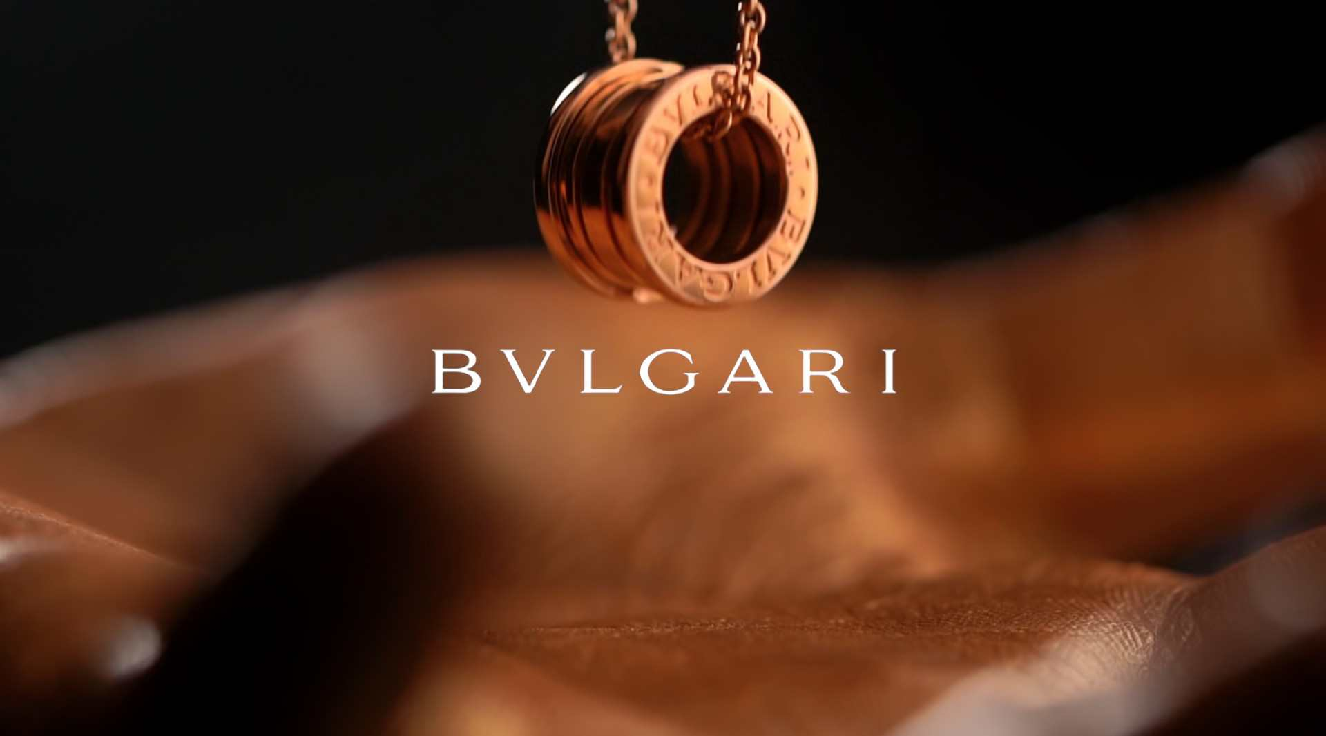 宝格丽 BVLGARI  B Zero 1