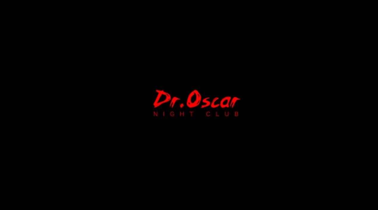 Dr.Oscar 3载印记,感谢你的一路陪伴