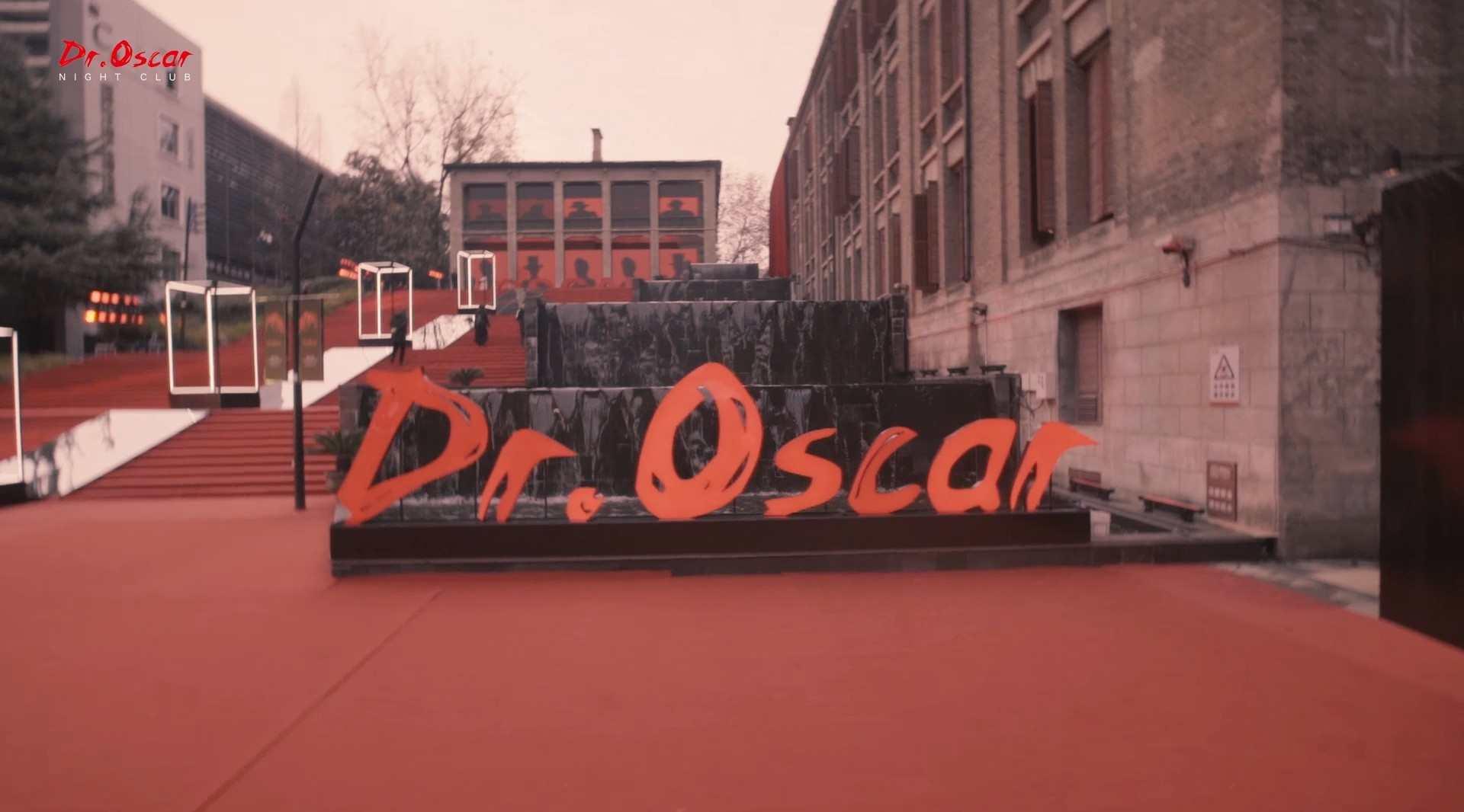 Dr.Oscar品牌发布盛会  惊艳芜湖