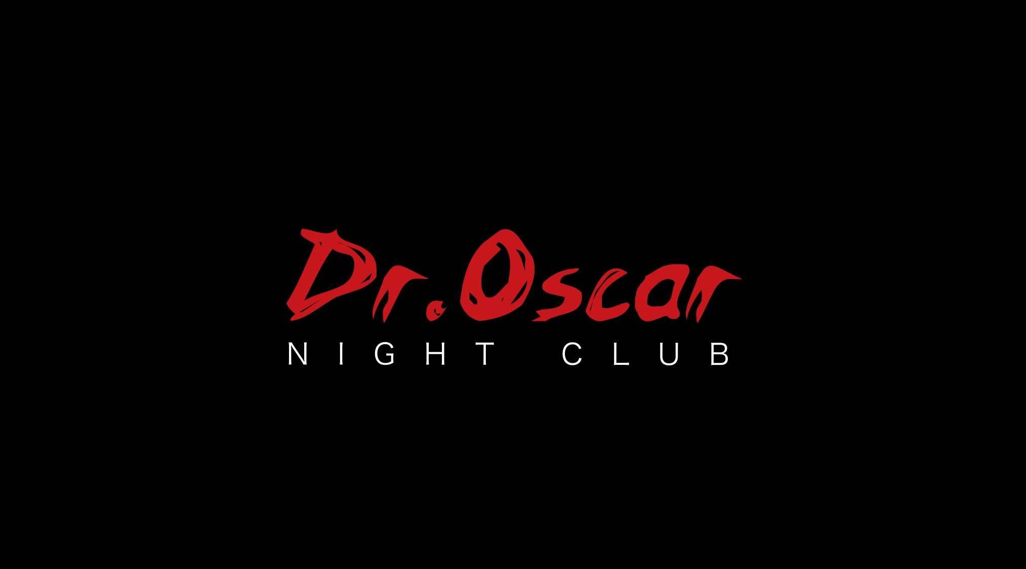 Dr.Oscar.玩乐大师即将登场!