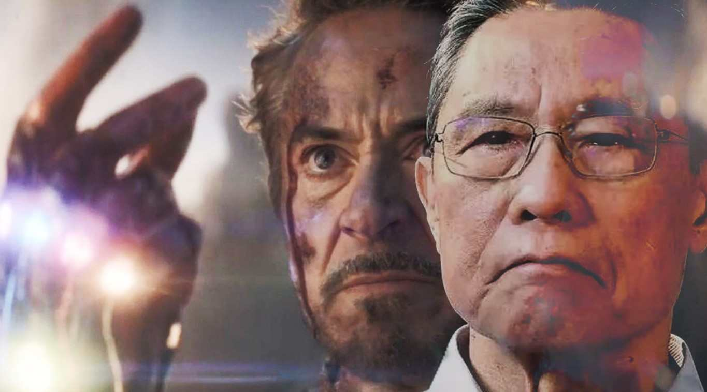 「混剪」用19部奥斯卡电影,致敬抗疫逆行英雄!