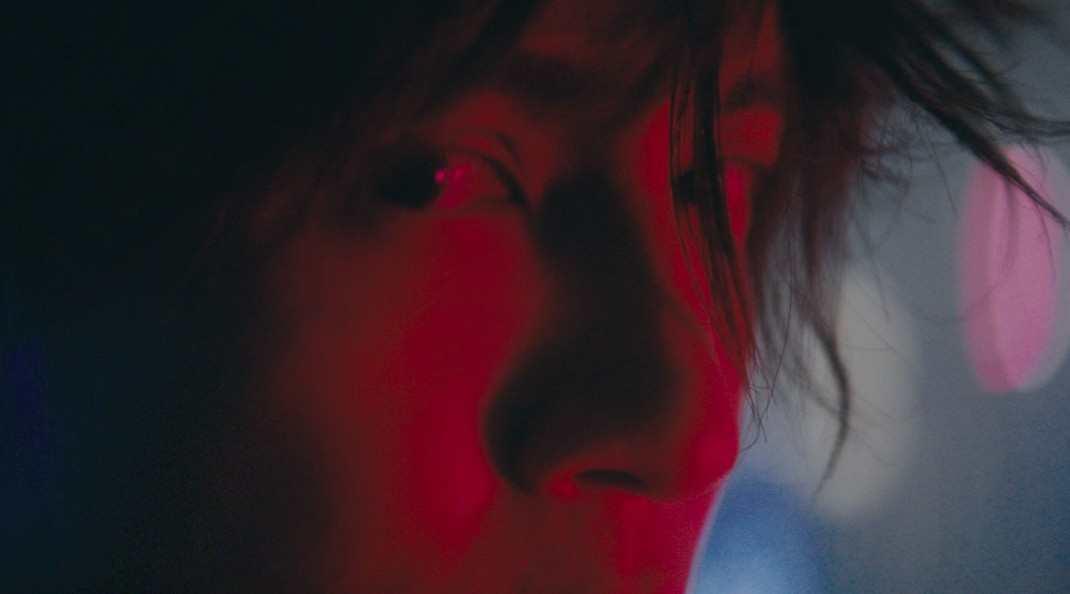 薛之谦✖️《天外来物》MV