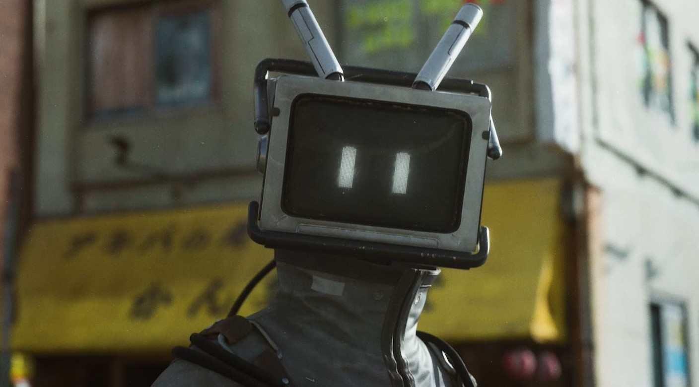 B站2020跨年概念片 《不再撤回》